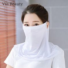 Staying home is better for you Diy Mask, Diy Face Mask, Outdoor Woman, Neck Scarves, Fashion Face Mask, Neck Warmer, Sun Protection, Running Women, Affordable Fashion