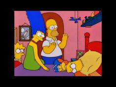 Die Simpsons  Die beiden hinterhältigen Brüder 1 Die Simpsons, Bart Simpson, Disney Characters, Fictional Characters, Videos, Gaming, Family Guy, Make It Yourself, Youtube