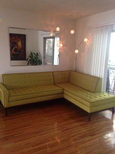 The Sofa Company   Santa Monica, CA, United States
