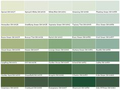 Exterior Paint Color Visualizer Home Design Homeplanhomedesign