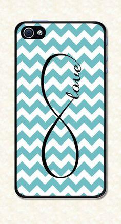 Infinity chevron iPhone case. #onlineshopping #iPhone #blisslist Buy it on BlissList: https://itunes.apple.com/us/app/blisslist-easy-shopping-gifting/id667837070