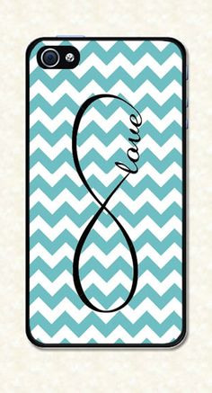 Infinity chevron iPhone case. #onlineshopping #iPhone #blisslist Buy it on BlissList: https://itunes.apple.com/us/app/blisslist-easy-shopping-gifting/id667837070