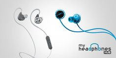 Best Cheap Earbuds in 2016 Reviews Who has hundreds of dollars to spend on earbuds if they are only using it for commuting to work or casual listening? Not many people and finding the best cheap pair of earbuds is almost impossible. Nevertheless, is it that difficult, stay a while and find out if you …
