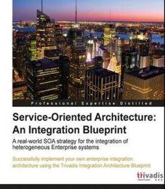 Algorithms in bioinformatics pdf programming pinterest service oriented architecture an integration blueprint pdf malvernweather Gallery