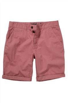 Buy Chino Shorts from the Next UK online shop