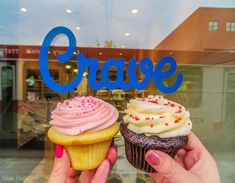 Calgary has the most amazing foodie scene! Come discover where to stay and eat in Calgary Alberta Canada! Newfoundland Tourism, Travel Oklahoma, Montreal Canada, Canadian Rockies, New York Travel, Alberta Canada, Canada Travel, Nova Scotia, Thailand Travel