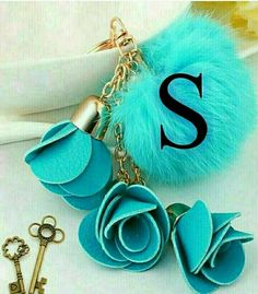 S is my favorite person Love Wallpaper Download, Happy Wallpaper, Name Wallpaper, Love Quotes Wallpaper, Cute Wallpaper For Phone, Cute Girl Wallpaper, Flower Phone Wallpaper, Heart Wallpaper, Eyes Wallpaper