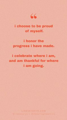 positive affirmations Home Trends 2018 home color trends Honor Quotes, Motivacional Quotes, Words Quotes, Quotes To Live By, Sayings, Affirmations For Women, Daily Positive Affirmations, Daily Positive Quotes, The Words