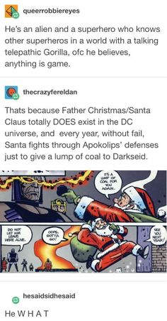 Funny disney humor real life 36 ideas for 2019 Marvel Dc Comics, Math Comics, Funny Comics, Dc Memes, Funny Memes, Hilarious, Excuse Moi, Im Batman, Superman