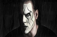 Update on Sting's Contract Status With WWE, Possible Match at WrestleMania 31