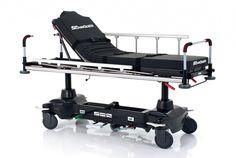 http://www.schroder.com.tr/Stretchers Schroder, Stretcher, Emergency Stretcher