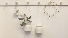 From Victoria porcelain ceramics