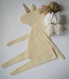 Diy blank doll unicorn unstuffed body for by madebymiculinkoBest 12 Blank Doll Unicorn BODY for crafting – handmade doll- PreSewn and Stuffed Blank Doll Body – premade doll- cloth doll body- horse doll – SkillOfKing. Sewing Toys, Sewing Crafts, Sewing Projects, Doll Crafts, Diy Doll, Diy Clothes Making, Muñeca Diy, Unicorn Crafts, Diy Unicorn Doll