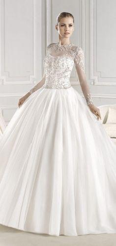 la-sposa-bridal-2015-EREDEN_B