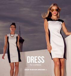 What are you wearing to Fashion Week?  http://www.zappos.com/fashion-shop #zappos #fashionweek #getready #loveit