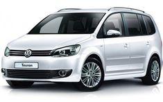 Volkswagen Touran este un automobil pentru intreaga familie, fiind totodata atragator din punct de vedere estetic. Nu doar designul, ci si geamurile laterale mari va ofera privelisti grandioase din toate punctele de vedere. De asemenea, polivalentul automobil poate fi dotat optional cu o trapa panoramica, uimitor de mare si cu functii de glisare si rabatare. Volkswagen Touran este masina perfecta pentru cei care doresc un mix intre un van si o masina de oras. Volkswagen Touran, Side Window, City Car, Car Rental, Vehicles, Design, Car, Vehicle