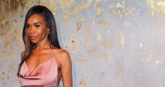Michelle Williams, former Destiny's Child member, recently shared some intimate news with her...