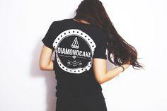 shopdiamondcake debut