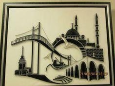 Metal Embossing, Rhinestone Art, String Art Patterns, Thread Art, Islamic Calligraphy, Copper Jewelry, Islamic Art, Clay Art, Wood Wall Art