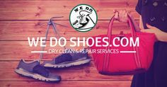 Shoes Repair,Shoes Wash and Shoes Dry Cleaning Laundry Services : WeDoShoes is India's largest shoe repair company. WeDoShoes specializes in shoe dry cleaning,washing and repair services like strap replacement and stitching. We also provide handbag and jacket repair and polishing services in Delhi/NCR. shoe wash laundry,online Shoe laundry service,shoe laundry in Delhi or Gurgaon, shoe laundry in NCR,shoe repair Delhi,shoe repair NCR,shoe repair Gurgaon,shoe repair Shop in NCR,Suede shoe re