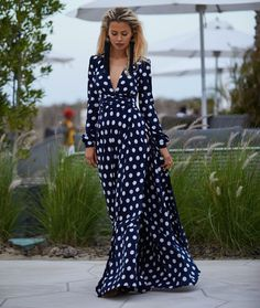 "129 Likes, 2 Comments - Fashion Brand (@victoriabonya_brand) on Instagram: ""Bohemian silhouette by unique dress @victoriabonya_brand  Женственный силуэт платья из новой…"""