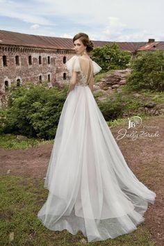 """Свадебное платье """"Мелисса"""""""