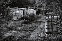bwstock.photography  //  #outskirts Black White Photos, Black And White, Free Black, Urban, House Styles, Photography, Photograph, Black N White, Black White