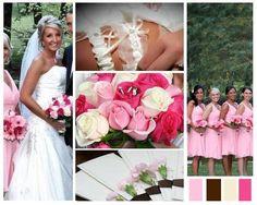 wedding colors♥