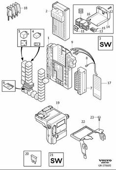 P 0900c15280092684 together with Catalytic Converters And Parts in addition 1998 Volvo S70 Fuse Box moreover 1977 Chevy Trucks further Volvo C70 Engine Diagram. on 1998 volvo v70 exhaust