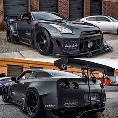 Nissan GT-R - Cars and motorcycles - Nissan Gt R, Nissan Nismo, Tuner Cars, Jdm Cars, Nissan Skyline, Skyline Gtr, Japanese Cars, Car Wheels, Expensive Cars