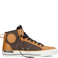 All Star, Star Wars, Jack Purcell, Asylum, Dune, Converse Chuck Taylor, High Top Sneakers, Clothes, Collection