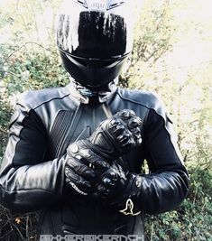 KIRK Pro Uomo Gents Nero Moda Reale Morbido Pelle Di Agnello Giacca in Pelle
