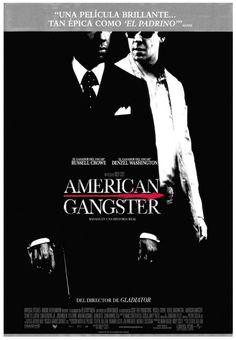 American Gangster (2007) tt0765429 C