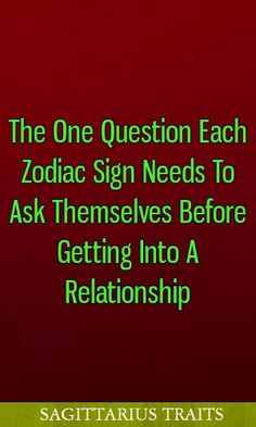 Needy zodiac signs need constant validation relationships astrology