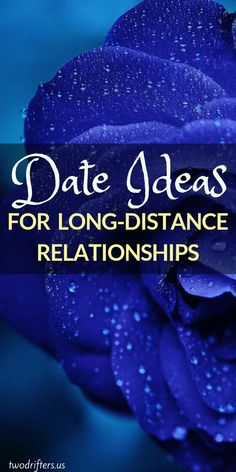 Long Distance Date Ideas: How to Stay Connected When You're Apart. If you are someone in a long distance relationship then it might be smart to check out these awesome date ideas for long distance relationships! Marriage Problems, Relationship Problems, Relationship Advice, Relationship Comics, Serious Relationship, Long Distance Marriage, Long Distance Love, Long Distance Relationships, Long Distance Boyfriend