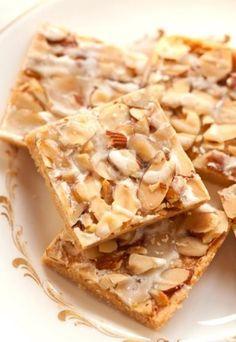 Polish Easter, Birthday Snacks, Polish Recipes, Apple Pie, Brownies, Deserts, Food And Drink, Menu, Sweets