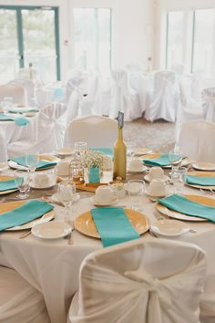 Sweet 16 Masquerade, Nautical Wedding Theme, Birthday Celebration, Table Decorations, Celebrities, Simple, Events, Furniture, Home Decor