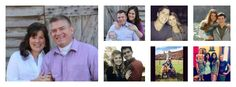 Cover Photos - Fan page of the Bates family
