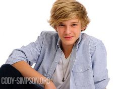 cody simpson | Cody Simpson. - Cody-my-Life