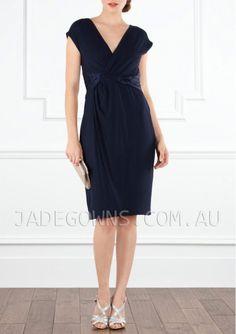Jadegowns 6103733