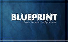 bluebrint | Blueprint Sermon Series | Head Noise