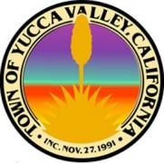 Town Of Yucca Valley | Inland Empire - Southern California