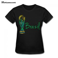 47993fba4 33 Best world cup t-shirts images