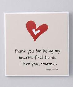 i love you mom 35 Happy Birthday Mom Quotes Happy Mothers Day Images, Happy Mother Day Quotes, Happy Quotes, Love Quotes For Mom, Thank You Mom Quotes, Mother Sayings, Funny Quotes, Happy Images, Hd Images
