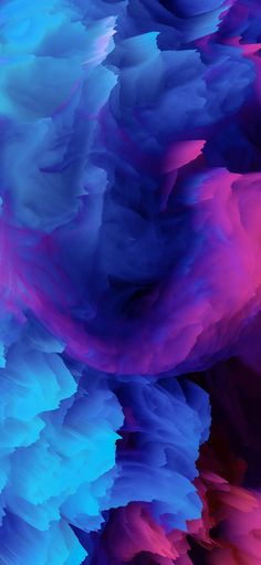 Visit the post for more. Ios 11 Wallpaper, Wallpaper Shelves, Android Phone Wallpaper, Apple Wallpaper Iphone, Homescreen Wallpaper, Galaxy Wallpaper, Mobile Wallpaper, Wallpaper Backgrounds, Colorful Wallpaper
