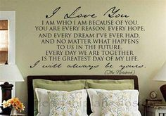 i so want this over my bed :)  i love the notebook and wish i had it cause i really wanna watch it