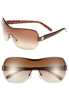 cheap sunglasses hut,aviator sunglasses,ray ban aviators,ray ban sunglass