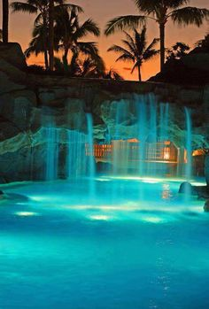 Maui Hawaii Resorts, Hawaii