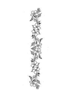Arm Armband – Tattoo ideen – - Famous Last Words Mini Tattoos, Cute Tattoos, Body Art Tattoos, Small Tattoos, Tattoo Drawings, Tribal Tattoos, Tattoo Band, Tattoo Henna, Arm Tattoo