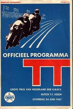 Bezoek de post voor meer. Motorcycle Racers, Motorcycle Posters, Motorcycle Art, Racing Motorcycles, Motorcycle Design, Bike Art, F1 Posters, Poster Ads, Course Moto